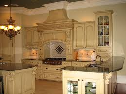 Tuscan Kitchen Islands by Amazing Tuscan Kitchen Cabinets U2013 Awesome House Tuscan Kitchen