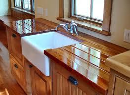 kitchen beautiful kitchen cabinet display in in nj in kitchen