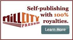 Vanity Publishing Companies Common Self Publishing Questions