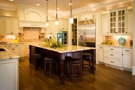 Kcma Kitchen Cabinets Gallery U2013 Kitchen Cabinet Distributors