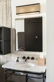 213 best bathroom design images on pinterest bathroom