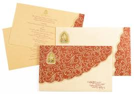 trend of indian wedding invitation cards designs 90 on