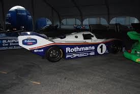 rothmans porsche 956 file porsche 956 short tail tall too 6282852593 jpg
