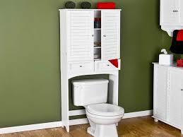Bathroom Storage Ikea Ikea Bathroom Storage Toilet Home Improvement 2017 Some