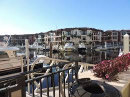 naples bay resort announces 3 new packages for 2016 season dock