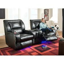 home theater recliner chairs recler home theatre seating chairs