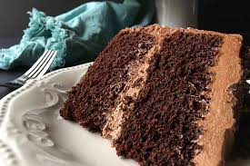 the best chocolate cake recipe ever foodal