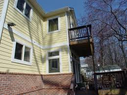 100 two story colonial this compact colonial two story home