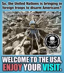 Second Amendment Meme - calling bullshit on the internet s right wing gun memes vice