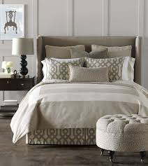 Queen Size Headboards Only by Bedroom Luxury Bedding Catalogs Clearance King Size Beds Beds