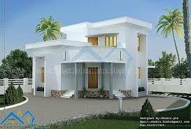 House Plan Luxury New Model House Plan In Kerala New Model House