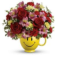 Flowers For Valentines Day Valentine U0027s Day Gifts Valentine U0027s Gift Ideas Teleflora