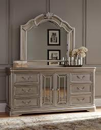 birlanny silver bedroom mirror b720 36 mirrors kronheims