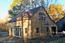 house barn 22 u0027 x 32 u0027 post u0026 beam carriage barn the barn yard u0026 great country