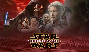 star wars the force awakens hi res wallpaper by dan zhbanov on