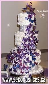 wedding cake edmonton buttlerflies white wedding cake cakes cupcakes in edmonton