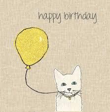 cats birthday cards graduation invitation wording funny holiday
