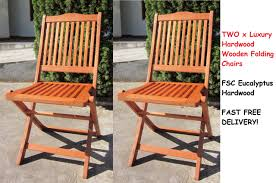 Folding Patio Furniture Set by Bench Round Garden Bench Hardwood Wooden Folding Round Garden