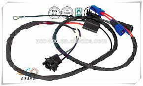 color coded automotive wire color coded automotive wire suppliers