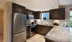 kitchen ideas with stainless steel appliances modern kitchen with appliances in stainless steel smith design