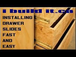 Are There Any Woodworking Shows On Tv by 5 Woodworking Youtube Channels You Should Subscribe To Today