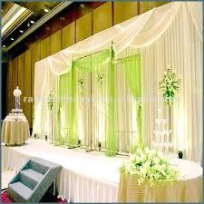decoration for wedding wedding pillars decorations wedding decoration pillars wedding