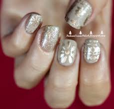 images of subtle nail art lotki marias nail art and polish blog