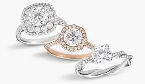 new rings images images New bridal engagement ring designs from hamilton jewelers jpg