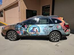 Window Tint Colorado Springs Colorado Springs Comic Con Cars Album On Imgur