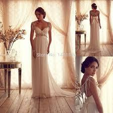 wedding dress suppliers 26 best wedding dress images on wedding dressses