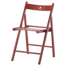 home design amusing wooden folding chair hercules series natural