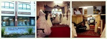 best total wedding plaza best total wedding plaza home