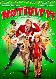 28 best christmas movies 2014 images on pinterest holiday movies
