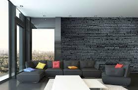 steinmauer wohnzimmer steinmauer wohnzimmer demütigend auf dekoideen fur ihr zuhause on