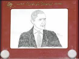 absolutely mindblowing etch a sketch art all that is interesting