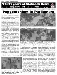 date first published january 15 1991 u2013 stabroek news