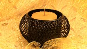 Home Decor Online Shopping Online Shopping India Home Decor Home Accents Candle Votive