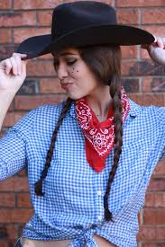 Cowgirls Halloween Costumes Halloween Costume Ideas Sarah Forshaw U0027s Blog