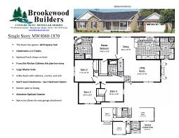 modular home floor plans maine