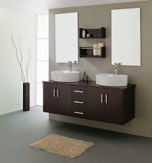 bathroom focal point with splendid bathroom sink cabinets amaza
