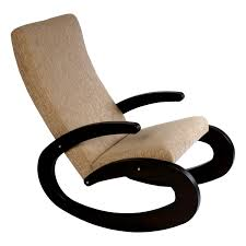Rocking Chairs Uk G4 Rocking Chair U2013 Next Day Delivery G4 Rocking Chair