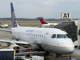 doctor involuntarily denied boarding dragged off united flight