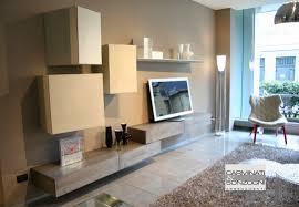 soggiorni presotto soggiorno presotto modulart inclinart con basi e pensili inclinati