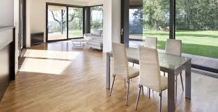 Laminate Flooring Reviews Uk Mobile Flooring Showroom Glasgow With 5 Star Amazing Reviews