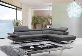 Sectional Sofas Free Shipping Grey Sectional Sa With Chaise Leather Costco And