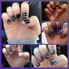 signature nails 15 photos u0026 19 reviews nail salons 2502 us