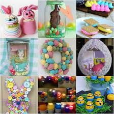 easter gifts diy easter gifts you can craft for easter