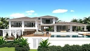 modular home floor plans and designs pratt homes luxamcc