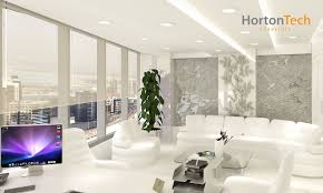 Home Interiors Company Creative Interior Design Company In Dubai Designs And Colors