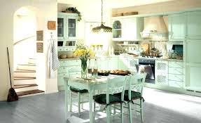 house kitchen interior design interior design photos small house interior design ideas graceful